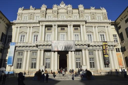 Palazzo Ducale: giovedì 17 settembre presentazione progetti didattici 2020 'IMPARARTE'