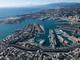 """Riparazioni Navali Porto di Genova: """"Subito il presidio medico, no ai parcheggi a pagamento"""""""