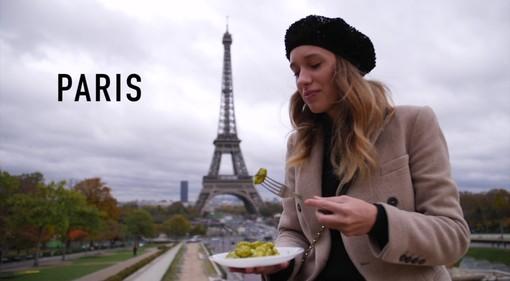 Pasta Pesto Day: lo spot sulla salsa genovese nel mondo