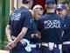 Spiccano le sanzioni a Genova per il mancato rispetto sull'obbligo della mascherina