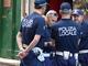 Inseguimento tra le vie di Cornigliano. Arrestati tre uomini che avevano rubato vettura ad anziana