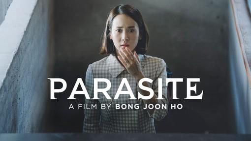 """Parasite"" del coreano Bong Joon Ho trionfa agli Oscar e ritorna al cinema"