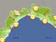 Meteo: le previsioni di martedì 15 settembre fanno registrare bel tempo sul territorio