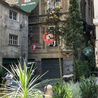 Decolla la Genova Design Week, tra talk, visite guidate e musica dal vivo