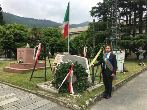 """La persecuzione dei Giuliano Dalmati, Piana: """"Vicende simili non devono più ripetersi"""""""