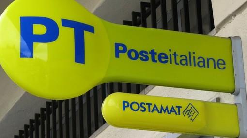 Uffici postali: da lunedì 21 settembre torna l'apertura pomeridiana in Via Francesco Pozzo