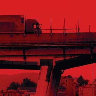 Il ponte della vergogna, il lungometraggio sul ponte Morandi del regista genovese Fabio Giovinazzo (VIDEO)