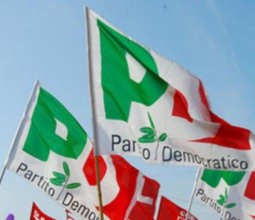 """Assestamento bilancio di previsione Regione Liguria Gruppo PD: """"Il giudizio non può che essere negativo"""""""