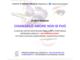 """Telefono Donna Tigullio - Webinar """"Chiamarlo amore non si può"""": l'apertura dello sportello a Rapallo"""