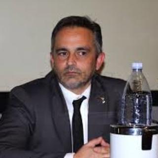 """Commissione regionale d'inchiesta covid, Ardenti (Lega): """"La Liguria s'è mobilitata subito nonostante i ritardi e l'impreparazione del governo"""""""