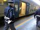 Ricercato per furto aggravato: la Polizia Ferroviaria arresta 32enne