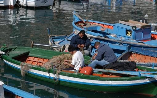 Fondi europei: in arrivo 800 mila euro per la pesca e l'acquacoltura nei porticcioli