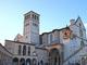 Università di Genova, firmata la prima convenzione quadro tra UniGe e Accademia Properziana