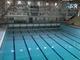 Sori: chiude la piscina, Rari Nantes chiede aiuto a enti pubblici e privati