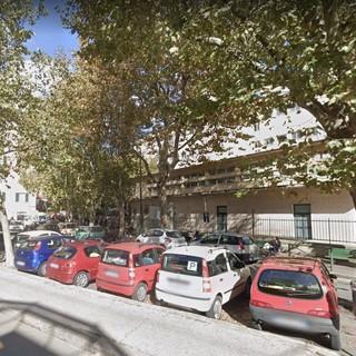 Dieci nuovi alberi per Piazza Pallavicini a Rivarolo: lo ha annunciato l'assessore Piciocchi