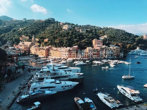 Portofino: siglato nuovo accordo tra Liguria e Valle d'Aosta