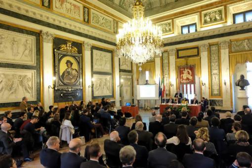 Blue Economy Summit, si parte lunedì 13 maggio