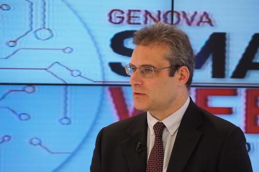 Genova Smart Week: Superbonus 110% e rigenerazione parole chiave della quarta giornata