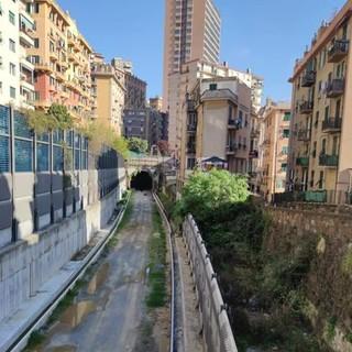 Permangono ansia e preoccupazione sui cantieri del nodo ferroviario, i cittadini fanno scattare la valutazione di impatto ambientale