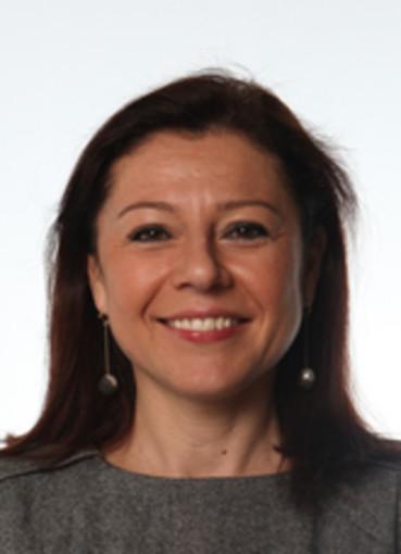 Arriva a Savona il ministro alle infrastrutture Paola De Micheli per fare il punto dopo il maltempo