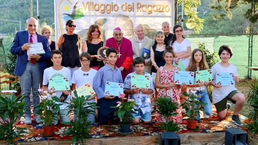 """""""Primo Bontà"""": il concorso intitolato a Don Nando Negri"""