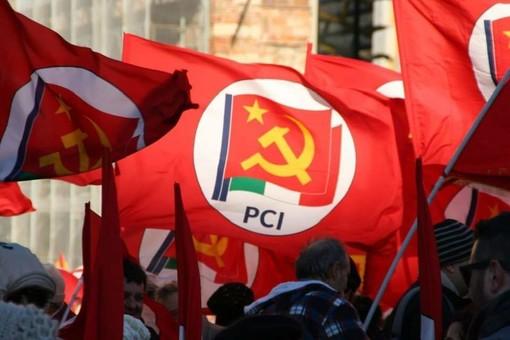 """Stocchi (Pci): """"A Genova si tenta di far deragliare la condivisione del coordinamento nazionale"""""""