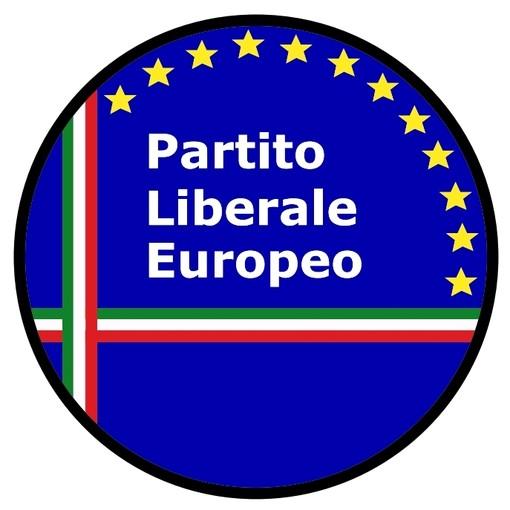 Cambio nell'area politica liberale: in Liguria nasce la direzione regionale del Partito Liberale Europeo