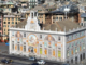 """Sospesa """"La giornata della trasparenza"""" in programma a palazzo San Giorgio"""