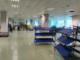Poste Italiane: al via nuovo centro di distribuzione di Genova Ponente