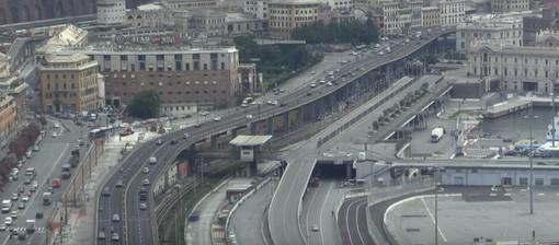 Il Piano della Mobilità ottiene il via libera dalla Città Metropolitana