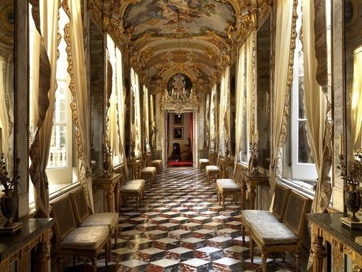 Festa di San Giovanni: tutti i musei aperti a Genova