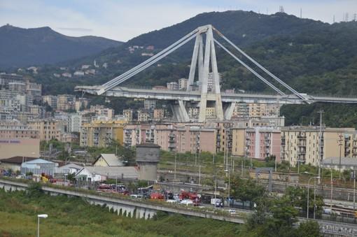 Rientrare da Genova dalle vacanze: ecco i consigli per muoversi