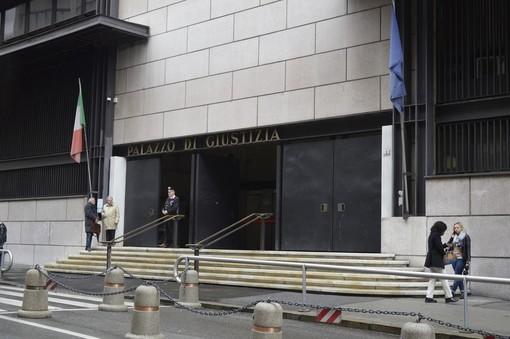 Chiesto il rinvio a giudizio per il 'Vallanzasca genovese' ed altre nove persone