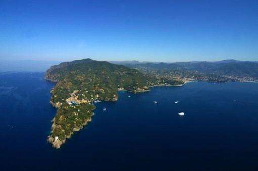Parco di Portofino: 53.000 euro per un centro di coordinamento sulle aree marine protette liguri