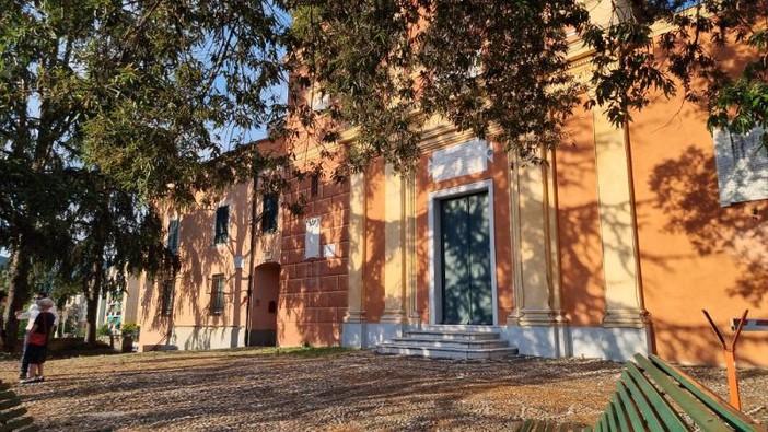 La Quercia del sagrato di Montesignano, citata da Sbarbaro in una poesia, entra nell'elenco degli alberi Monumentali d'Italia (FOTO)