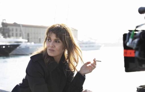 Arriva su Sky la serie tv 'Petra': si vedrà tantissima Genova, ma anche il ponente, tra Pra' e Voltri