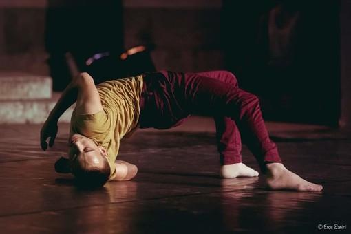 'Festival in una notte d'estate': gli appuntamenti tra musica e danza