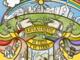 Rifilastrocche in Cielo e in Terra: ufficializzata la donazione per la musicoterapia a Genova
