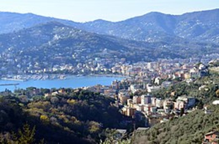 """Rapallo, riduzione Tari, la soddisfazione di Ascom Confcommercio: """"Era nostra richiesta più pressante"""""""