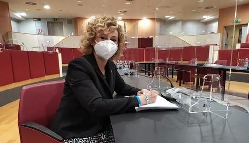 """Regione Liguria, Riolfo (Lega): """"Approvato emendamento al Bilancio per i contributi alle Associazioni storiche"""