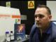Grafene: per il materiale del futuro un altro stabilimento in Valpolcevera