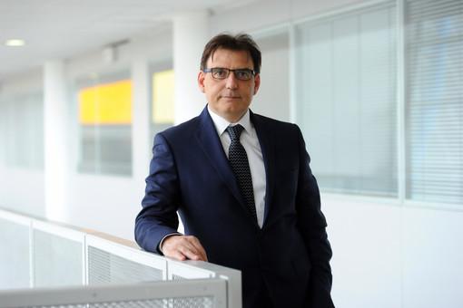 Iren: a Genova 183 nuove assunzioni negli ultimi 5 anni ed  erogati quasi 72 milioni di dividendi