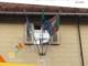 Rossiglione primo Comune ligure ad aderire alla Giornata Nazionale della Gentilezza ai Nuovi Nati nel 2020