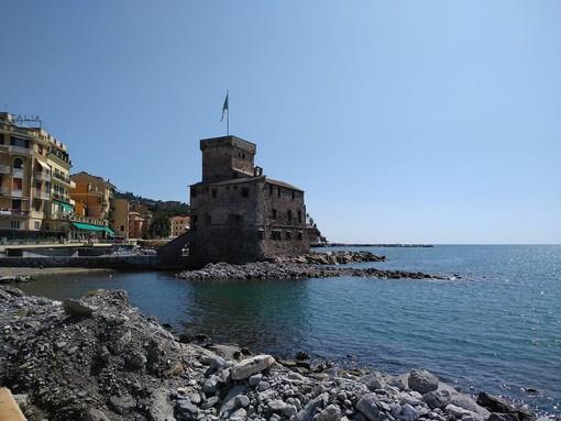 Codiv-19, Rapallo: situazione rimasta invariata