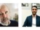 Intervista a Riccardo Taverna e Andrea Secchi per parlare dei problemi, dei meccanismi e dei modelli di governance nelle aziende non profit e del crescente rapporto del 3^ settore con le imprese