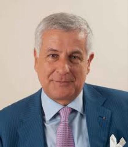 """Terzo Valico, Bagnasco (Fi): """"Pregiudizio ideologico penalizza lavoratori, Genova e la Liguria"""""""