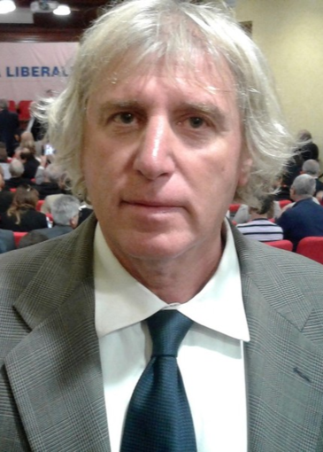 Regionali del 2020 e quadro politico nazionale odierno: l'analisi di Roberto Pisani (Nuovo PSI)