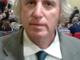"""Banca Carige, Pisani (Coordinatore Nuovo PSI Genova):""""Siamo contrari al Decreto Legge di """"Nazionalizzazione"""" dell'Istituto Bancario"""""""