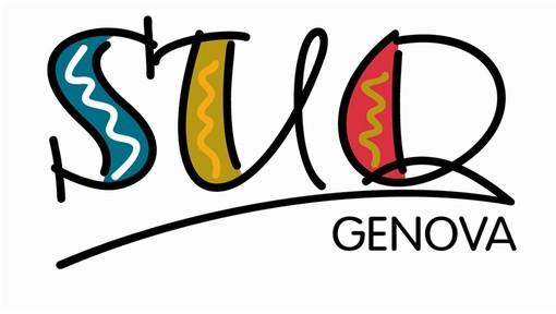 Slittano le date del 22° Suq festival, ma il progetto 'Certosa' prosegue in rete