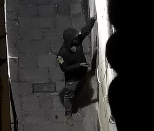L'alveare della droga a Genova: i nascondigli dei pusher nei vicoli (VIDEO)